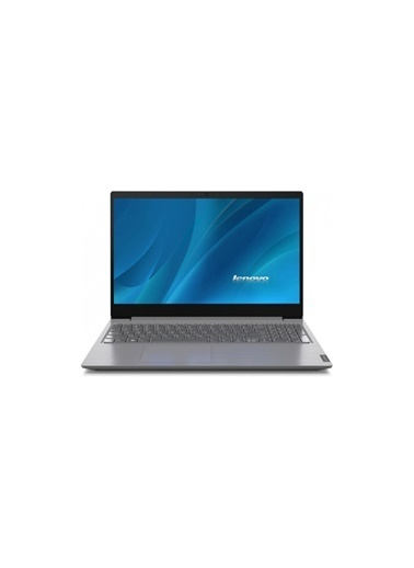 Lenovo V15-IWL 81YE008ETX i5-8265U 4GB 1TB 2GB MX110 15.6 FreeDOS Renkli